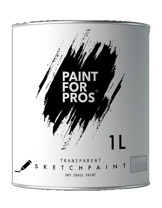 sketchpaint pro